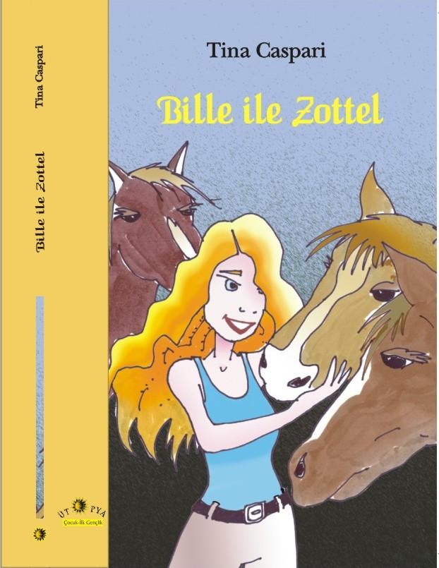 89-Bille ile Zottel