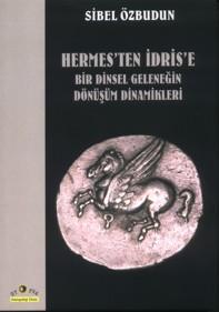 Hermesten İdrise