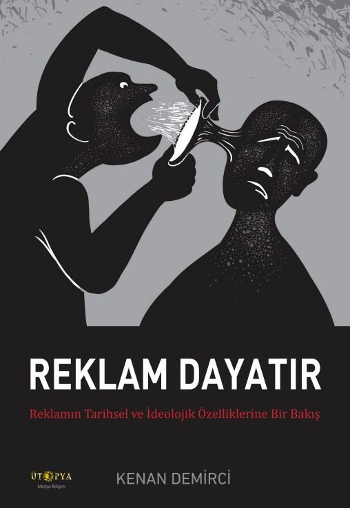 REKLAM DAYATIR