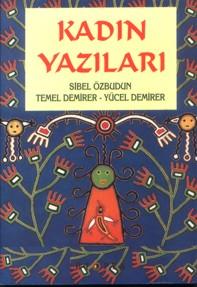 Tükendi-Kadın Yazıları