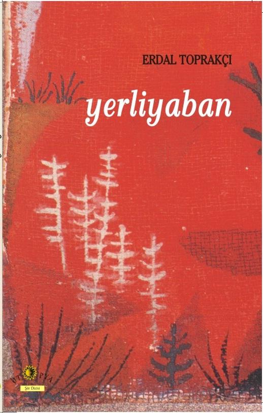 Yerliyaban