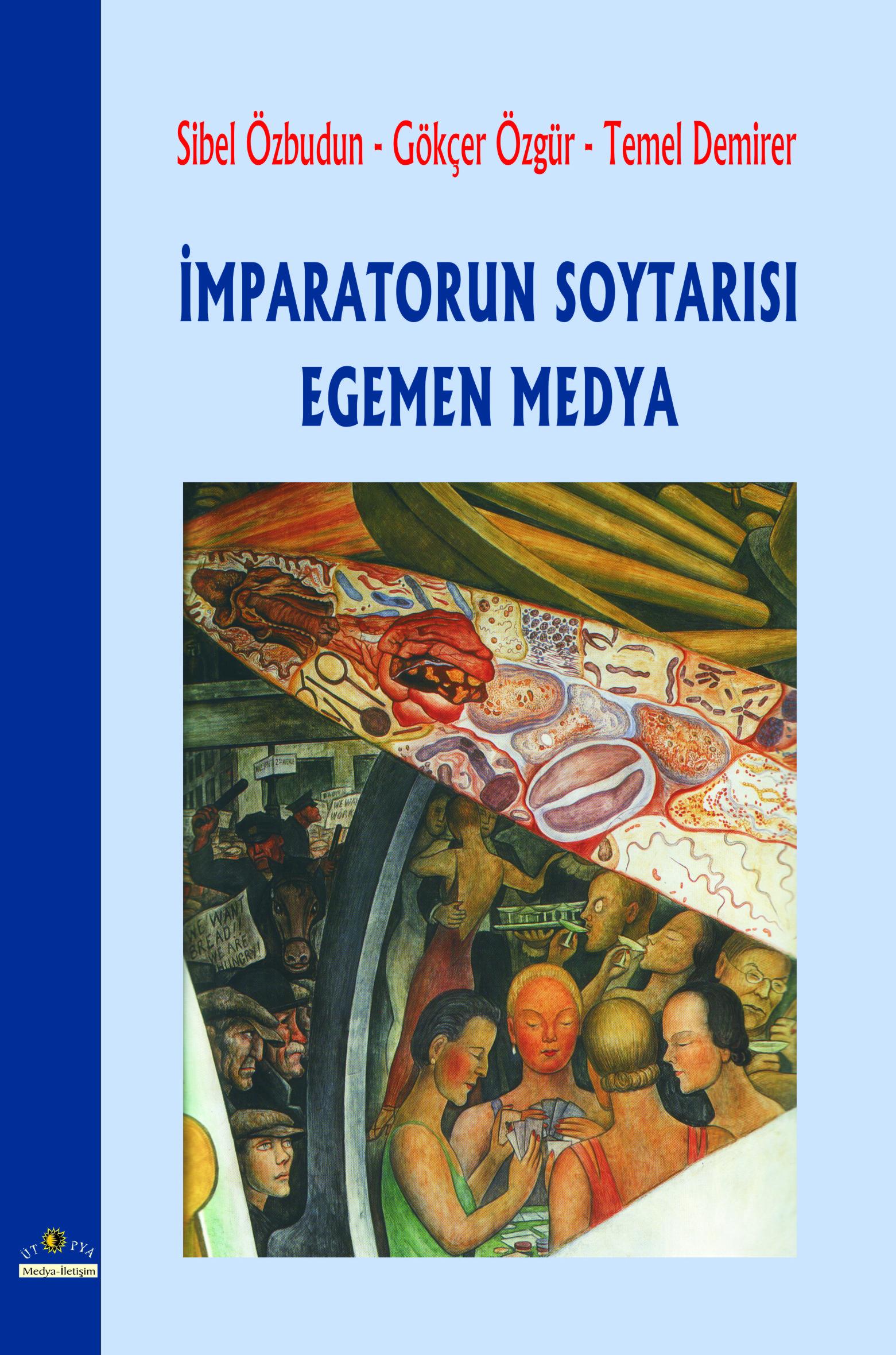 imparatorun soytarısı egemen medya