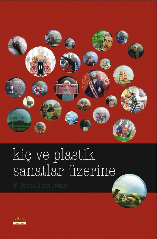 kic ve plastik