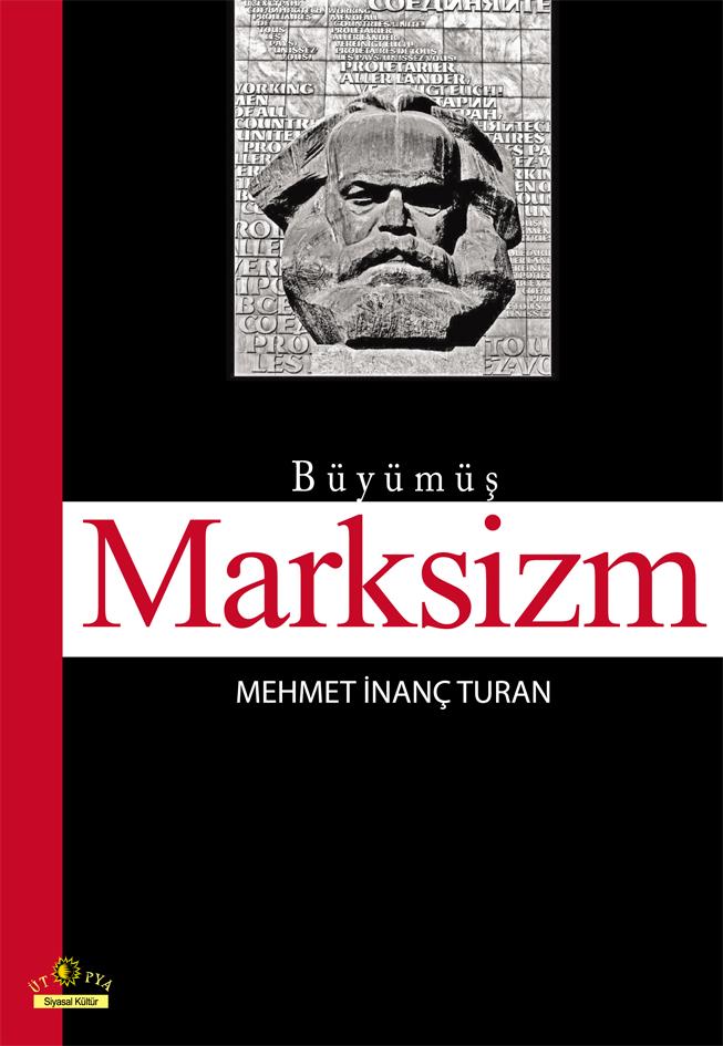 marksizm-kapak