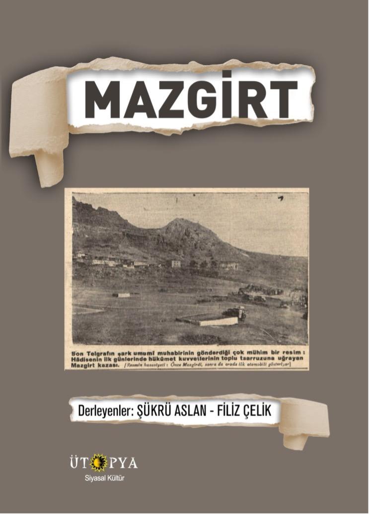 Mazgirt